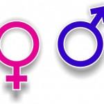 تحریک جنسی زن و مرد