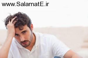 درمان زود انزالی در زندگی مشترک