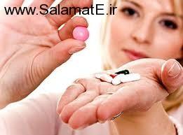داروهای درمان اختلال جنسی در زنان و مردان