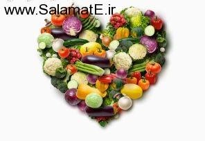 ● افزایش مصرف ویتامین B۱۲