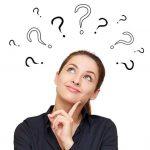 می دانید بهترین روش ها برای بارداری چیست ؟