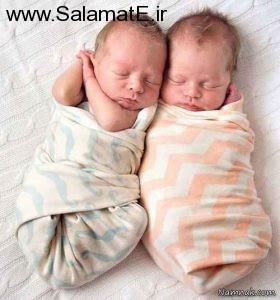 اگر جفت قبل از زایمان از رحم جدا شود رشد جنین مختل میشود و امکان دارد