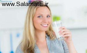 ۲. ویتامین ث ضروری برای مردان و زنان قبل از بارداری