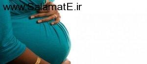 عوارضی که با عث آزار شدید مادر در دوران بارداری می شود را بشناسید