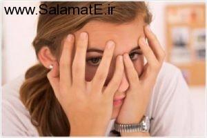 • علایم: نعوظهای ناخواستهای که بیش از 4ساعت به طول میانجامد و تنه آلت سفت میشود اما معمولا نوک آن (حشفه) نرم میماند. این نوع، بسیار دردناک است.