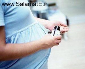 افزایش خطر سقط جنین با مشکلی بنام دیابت بارداری