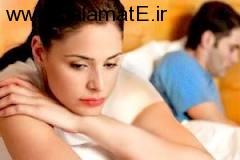 بهترین راه حل ها برای حل مشکلات جنسی را بشناسید