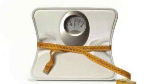 وزن کم در بارداری چه تاثیری می تواند داشته باشد