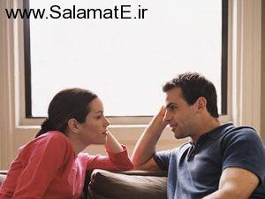 این تمارین به بهبود و کیفیت رابطه جنسیتان کمک میکند