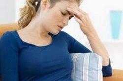 بدترین بیماری در دوران بارداری را بشناسید