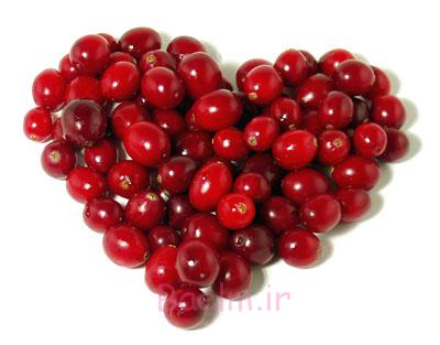 cherry-3