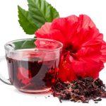 با مصرف چای قرمز از دیابت دوری کنید