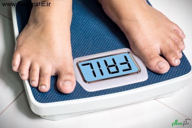 با این توصیه ها به هیچ عنوان چاق نمی شوید