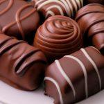 شکلات را به طور صحیح استفاده نمایید