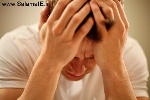پژوهشگران توصيه ميكنند: در صورت مشاهده اين علائم شخص بايد براي كمك فوري به پزشك مراجعه كند.