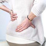 کاهش درد پیش از قاعدگی