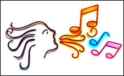 صدایی رسا و بسیار سالم داشته باشید