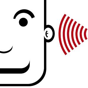 چگونه می توانم تشخصی دهم که دچار اختلالات مربوط به صدا هستم؟