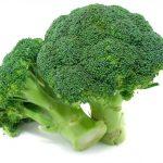 با مصرف این سبزیجات از فشار خون دوری کنید