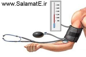 راه و روش های درست برای کنترل قند خون