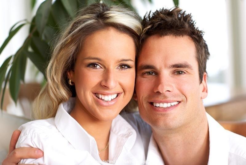 عکس روابط زناشویی