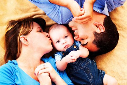 کلیپ آموزش روابط زناشویی مخصوص زوجین با حضور پزشکان