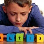 همه چیز را در مورد اوتیسم بدانید + فیلم