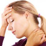 انواع سر درد را بشناسید