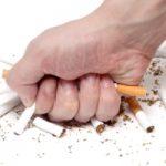ترک_سیگار (1)