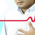 بیماری-قلبی (1)
