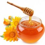 عسل-و-سرماخوردگی (1)